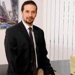 Özhan Erenoglu - Fachanwalt für Strafrecht in München - Kanzlei Steinberger & Heindl